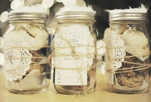 Perfect little gifts / by Shaleice Parris