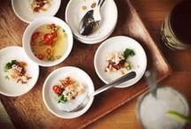 Food / by Martina Paletti