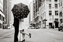 Photography / by Martina Paletti