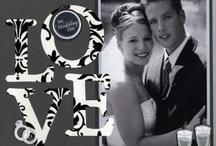 Scrapbook Weddings