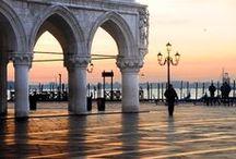 Venetie / Venice