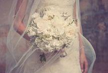 I do! / by Martina Paletti