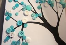 I <3 tree