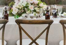 Wedding - Style