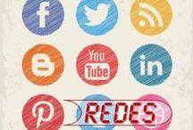 TechniK BLoG y ReDes / Tips, trucos et trucs pour faire avancer les blogs, FB et autres
