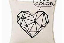 Geometric lover