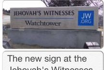 Welcome To Jehovah's House! / One thing I have asked from Jehovah, It is what I will look for, That I may dwell in the house of Jehovah all the days of my life,To gaze upon the pleasantness of Jehovah And to look with appreciation upon his temple. Ps. 27:4