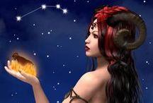 Astroloji - Yıldızname - Tellwe / Burçlar, yıldızlar ve yıldızname üzerine paylaşımlar...