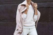 W I N T E R   '1 5 / Fashion trends winter 2015