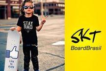 SktBoard / Painel de SktBoard, SK8, Skatepark, Skate, skateboarding, Skateboarding companies.