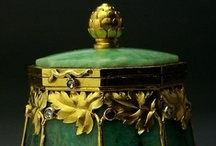 ´)(` .¸AgelessAntiques / by Cheryl11091