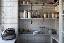 //Kitchens//