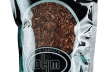 """Qwaaq.com / QWAAQ.com is a retail and wholesale distributor of Dual-Purpose Tobacco, """"Roll Your Own"""" Cigarette Supplies, Cigars, Hookah Tobacco, and Smoking Accessories. It is our goal to provide you with a wide variety of tobacco brands and flavors at discounted prices. Feel free to click around. If there is a flavor or brand of tobacco you would like available on our site, let us know."""