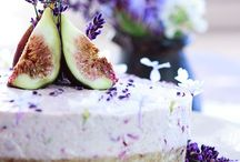 Cakes & Confections / Delicious beauty...