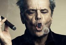 Smokin' Celebs!