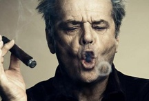 Smokin' Celebs! / by Qwaaq .com