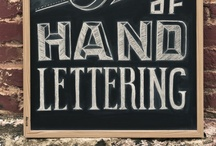 letterlove