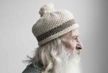 knit that