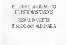 Nº0 - editadas en Euskadi