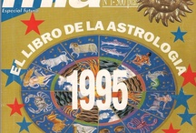 Revistas suplementos -nº1 s.XX