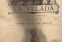 Revistas de perspectiva crítica- nº1 - s.XX