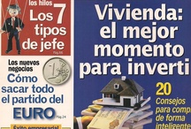 Revista de economía y numeros nº1 s.xx