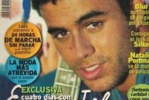 Revistas para gente joven -nº1- s.XX