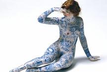 tattoo - aje