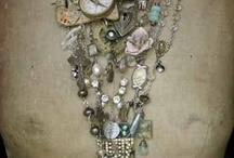 Jewelry, Beads, and Blingy Things
