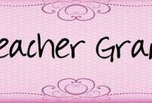 Teacher Grants 2013 / Teacher Grants 2013  #teacher #contest #giveaway #Sweepstakes #grant