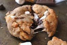 Cookies ☆