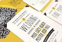 Design & packaging Inspiration