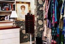 Closets Give Me Life.
