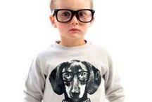 Kids Fashion Boy / Kids Fashion Boy
