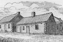 Methodist Mission