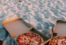 Summer / Summer, fun, holiday