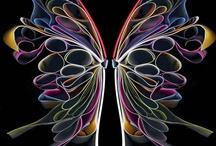 Art & Design / by Melissa Magid
