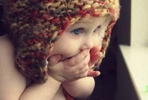 Little Loves! / by Melissa Magid