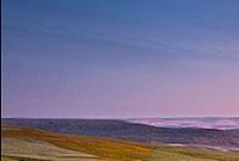 """Naturaleza / Imágenes recopiladas por """"The Nature Conservancy"""" y mucho más... / by Leonel Erlichman"""