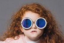 Specs / by Melissa Magid