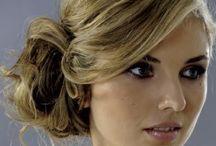 Hair Ideas / by Rachel Horton