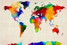 united colors of the world
