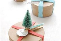 Christmas Decor DIY & Winter Decor / Christmas decor diy, winter decor, Christmas gift ideas, holiday decor, wrapping inspiration and other ideas for helping you celebrate the holidays! Holiday decorations, holiday traditions, Christmas decor, Christmas traditions, Christmas with kids, kid-friendly holidays, holiday celebrations, winter decor diy, christmas decor diy.