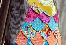Bolsos, bags DIY, sacs, estuches, tutoriales, monederos / Bolsos, bags, handmade, llaveros, miles de ideas creativas..