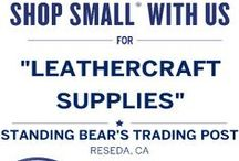 Small Business Saturday / Small Business Saturday, A day to come together in support of small businesses, The Businesses that are the heartbeat of our communities, One Small Purchase Can Make A BIG Difference! #shopsmall at Standing Bear's Trading Post