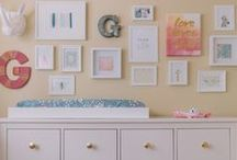 L&B DIY / Gift ideas, crafts & how to's according to L&B stylists