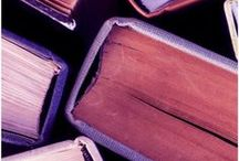 Books to Read / Book recommendations, reading lists, quotes for book lovers, and inspiration for book worms! What to read next, books to read, must read books, books to read for women.