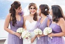 F I N E  A R T | Wedding Photography / Fine art wedding photography by Cecelina Photography.  www.cecelinaphotography.com