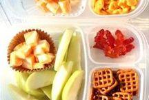 Kid Lunch Ideas / Lunch ideas for kids, kid lunch ideas for school, kid lunch ideas healthy, kid lunch ideas easy, kid lunch box ideas for school, kid lunch ideas for school, bento box ideas for kids, lunch box ideas for kids.