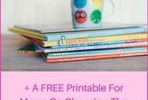Childrens Books, Kids Books / Books for kids, books of toddlers, books for children, childrens books, kids books, kids books storage, kids books classics, childrens books classics, reading tips, reading ideas.